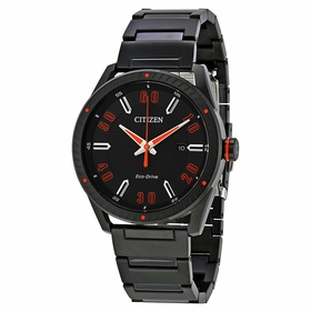 Citizen BM6995-51E Drive Mens Quartz Watch