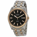 Citizen BM7106-52E Corso Mens Eco-Drive Watch