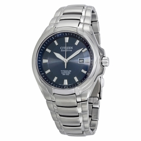 Citizen BM7170-53L Eco-Drive Mens Eco-Drive Watch