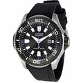 Citizen BN0085-01E Eco-Drive Mens Quartz Watch