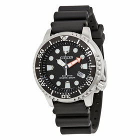 Citizen BN0150-28E Promaster Diver Mens Quartz Watch