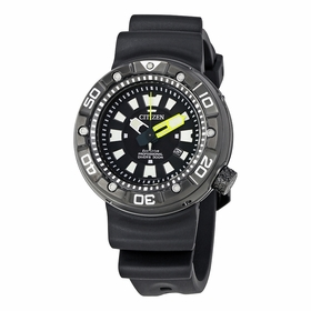 Citizen BN0175-19E Promaster Diver Mens Quartz Watch