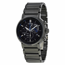 Citizen BZ1005-51E Proximity Mens Chronograph Eco-Drive Watch