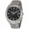 Citizen CA0020-56E Eco-Drive Mens Chronograph Japanese Quartz Watch