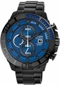 Citizen CA0525-50L Eco Drive Mens Chronograph Quartz Watch