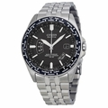 Citizen CB0020-50E World Perpetual AT Mens Eco-Drive Watch