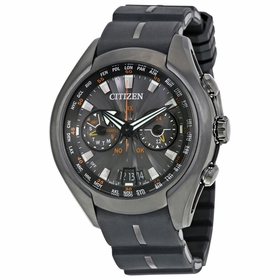 Citizen CC1076-02E Eco-Drive Mens Quartz Watch