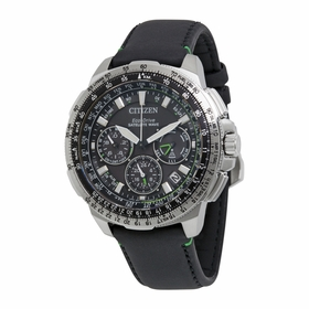 Citizen CC9030-00E Chronograph Eco-Drive Watch