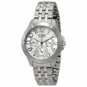 Citizen ED8100-51A  Ladies Quartz Watch