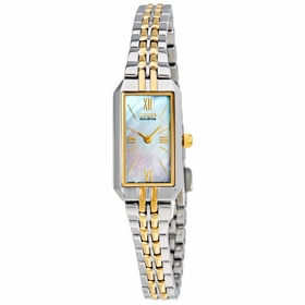 Citizen EG2694-59D Silhouette Ladies Eco-Drive Watch