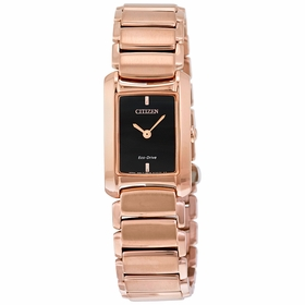 Citizen EG2976-57W Eco-Drive Ladies Quartz Watch