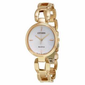 Citizen EM0423-56A L Ladies Quartz Watch