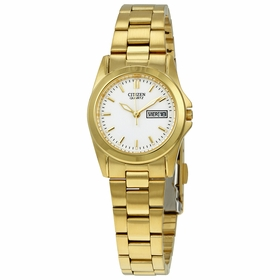 Citizen EQ0562-54A  Ladies Quartz Watch