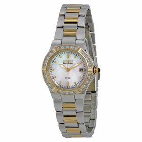 Citizen EW0894-57D Riva Ladies Eco-Drive Watch