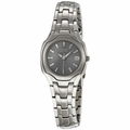 Citizen EW1250-54A Eco Drive Ladies Eco-Drive Watch