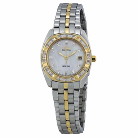 Citizen EW1594-55D Paladion Ladies Eco-Drive Watch