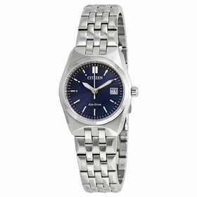Citizen EW2290-54L Corso Ladies Eco-Drive Watch