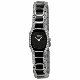 Citizen EW9780-57E Normandie Ladies Eco-Drive Watch