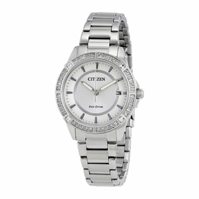 Citizen FE6060-51A Drive Ladies Quartz Watch