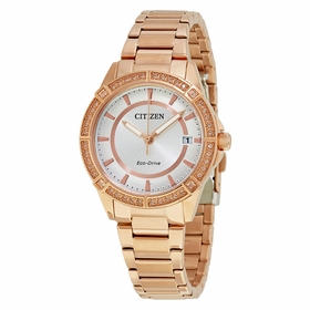 Citizen FE6063-53A Drive Ladies Quartz Watch