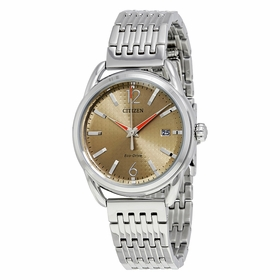 Citizen FE6080-54X Drive Ladies Quartz Watch