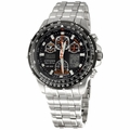 Citizen JY0000-53E Skyhawk Mens Chronograph Quartz Watch
