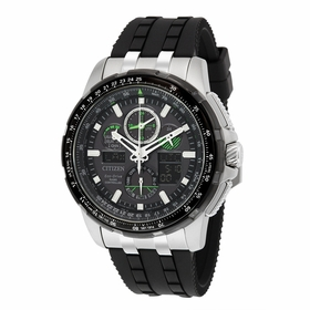Citizen JY8051-08E Skyhawk A-T Mens Chronograph Quartz Watch