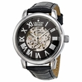 Croton CI331072BSSL Imperial Mens Automatic Watch
