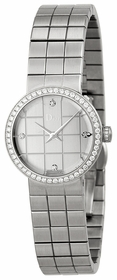Dior CD047110M001 La D De Dior Ladies Quartz Watch