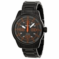 DKNY NY1318 Essentials Mens Quartz Watch