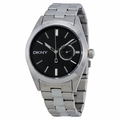 DKNY NY1534 Jitney Mens Quartz Watch