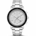DKNY NY2165  Mens Chronograph Quartz Watch
