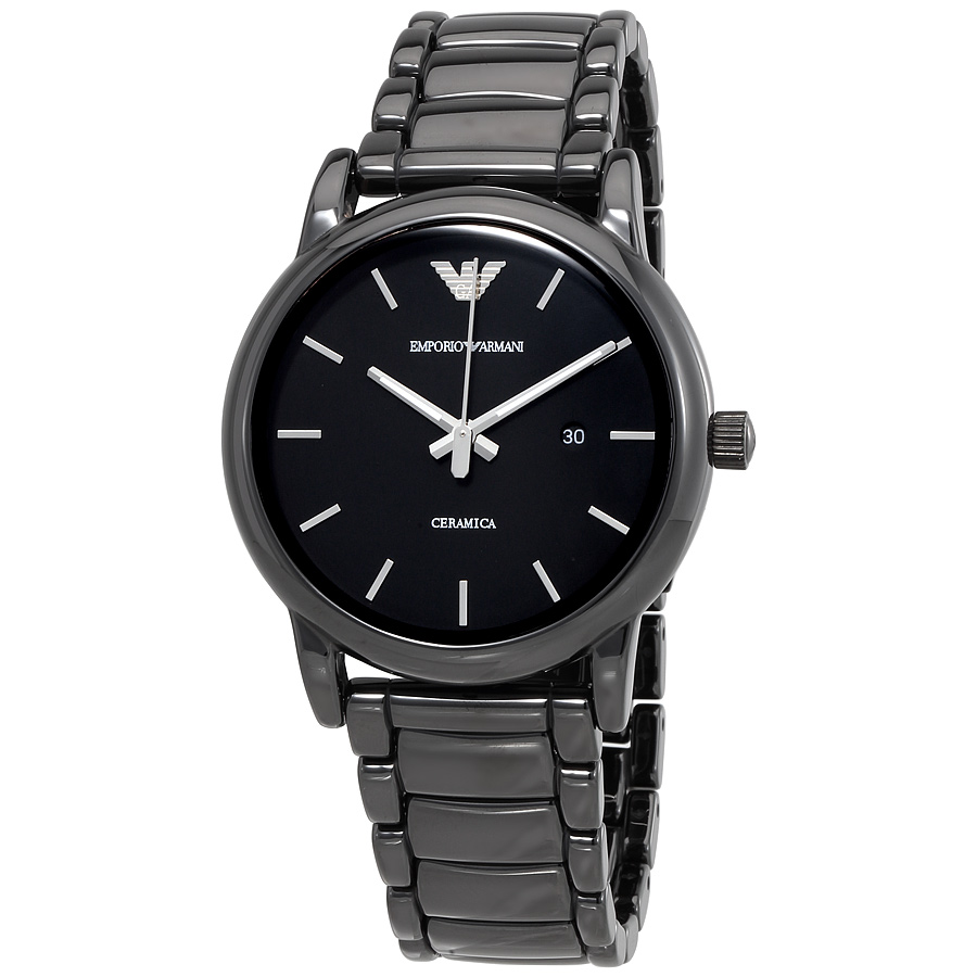 Mens Watch Styles Modern Home Design And Decorating Ideas Watches