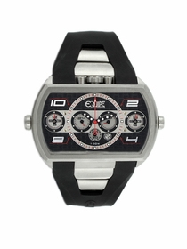 Equipe E911 Dash XXL Mens Chronograph Quartz Watch