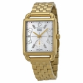 ESQ 07101415 Origin Ladies Quartz Watch