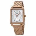 ESQ 07101416 Origin Ladies Quartz Watch