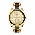 ESQ 07101426 Origin Ladies Quartz Watch