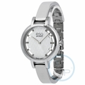 ESQ 07101405 Contempo Ladies Swiss Quartz Watch