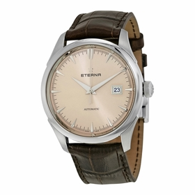 Eterna 2951.41.20.1323 1948 Legacy Mens Automatic Watch