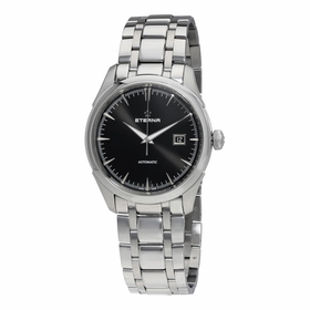 Eterna 2951.41.40.1700 1948 Legacy Mens Automatic Watch