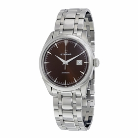 Eterna 2951.41.50.1700 1948 Legacy Mens Automatic Watch