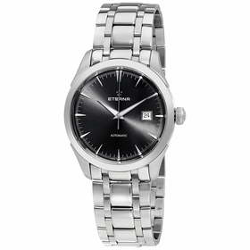 Eterna 2951.41.56.1700 1948 Legacy Mens Automatic Watch