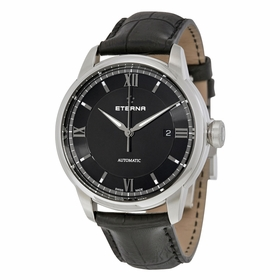Eterna 2970.41.42.1326 Adventic Mens Automatic Watch