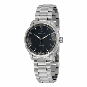 Eterna 2970.41.42.1704 Adventic Mens Automatic Watch