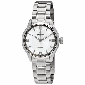 Eterna 2970.41.62.1704 Adventic Mens Automatic Watch