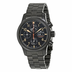 Fortis 656.18.18 M Chronograph Automatic Watch
