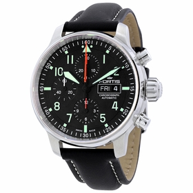 Fortis 705.21.11 L.01 Chronograph Automatic Watch