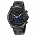 Fossil CH2869 Retro Traveler Mens Chronograph Quartz Watch