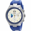 Fossil CH2908  Mens Chronograph Quartz Watch
