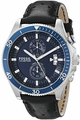 Fossil CH2945 Wakefield Mens Chronograph Quartz Watch